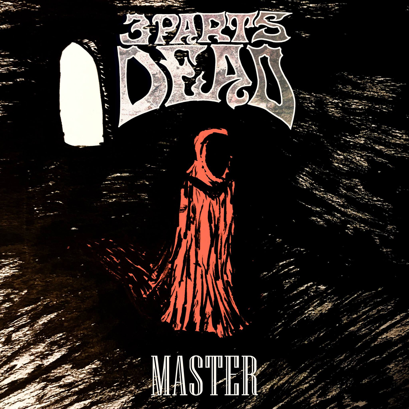3 parts dead original rock from boston worcester for 13th floor tattoo shop